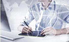 Digitalisierung bringt große Umwälzungen am Arbeitsmarkt