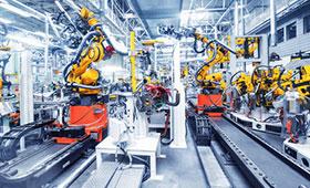 """Portal foraus.de startet neuen Themenschwerpunkt """"Digitalisierung der Arbeits- und Berufswelt"""""""