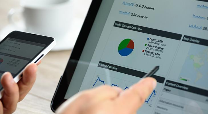 BIBB-Datenreport zum Berufsbildungsbericht 2020