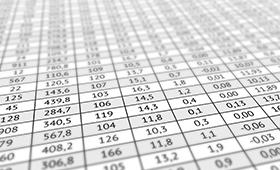 iABE-Daten 2016 veröffentlicht