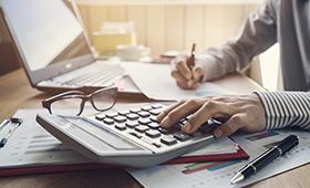 Die Zukunft der Büromanagementausbildung