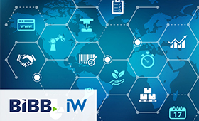 Gemeinsamer Workshop von BIBB und IW