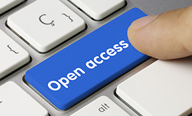 Taking a robust approach to Open Access