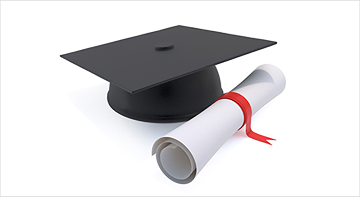 Promotionsförderung, wissenschaftlicher Nachwuchs