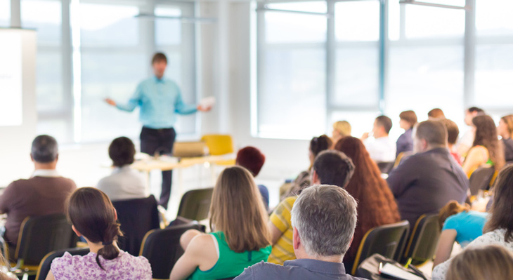 Call for Papers: Hochschultage Berufliche Bildung 2021