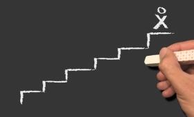 Trendwende zum Positiven bei Aufstiegsfortbildungen