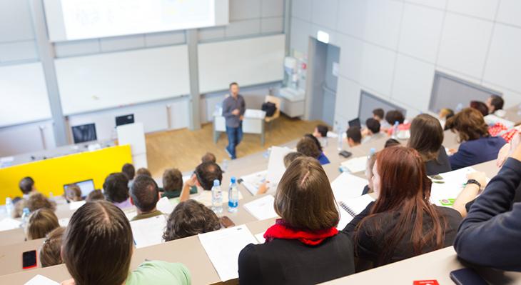 Tipps für Studierende