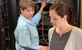 Empfehlungen zur Modernisierung der IT-Berufe liegen vor