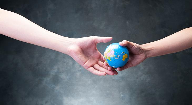 Umwelterklärung des BIBB 2019