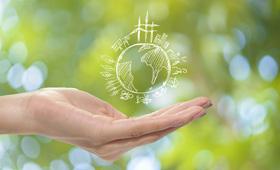 Nachhaltigkeit in der beruflichen Bildung ausbauen