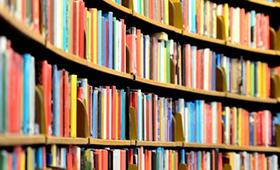 Auswahlbibliografie zu Wirtschaft 4.0 aktualisiert