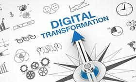 Mehr Durchlässigkeit durch Digitalisierung?