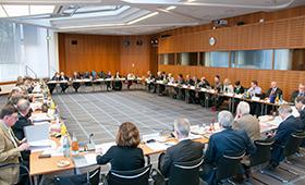 BIBB-Hauptausschuss veröffentlicht Stellungnahme zum Berufsbildungsbericht 2015