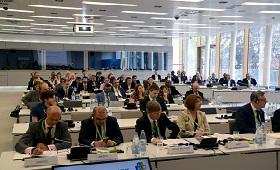 UNESCO-UNEVOC's TVET Learning Forum 2018