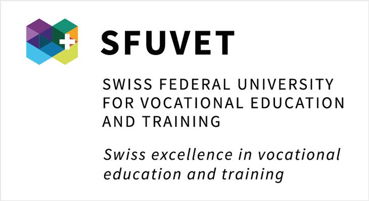 SFUVET / Switzerland