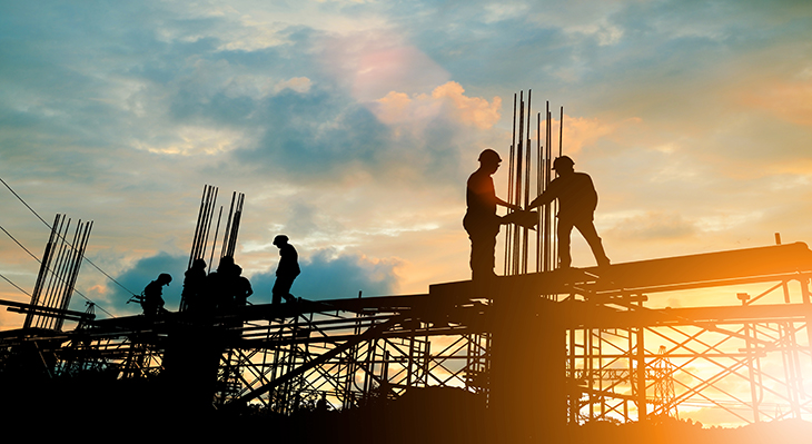 Arbeitsmarkteffekte einer Transformation zur Klimaneutralität
