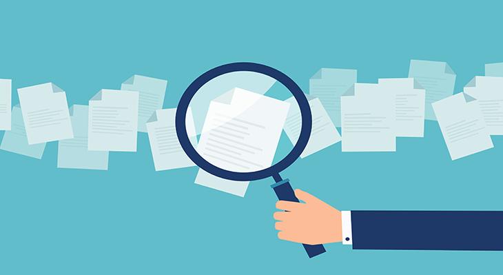 Adjustierte Suchdauer: Neuer Indikator für die Fachkräftesituation im Beruf