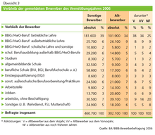 inhalt_Contentseite-MetaBildZoom 15163
