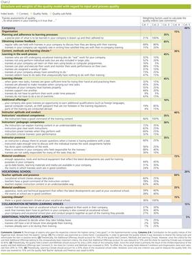 inhalt_Contentseite-MetaBildZoom 14972