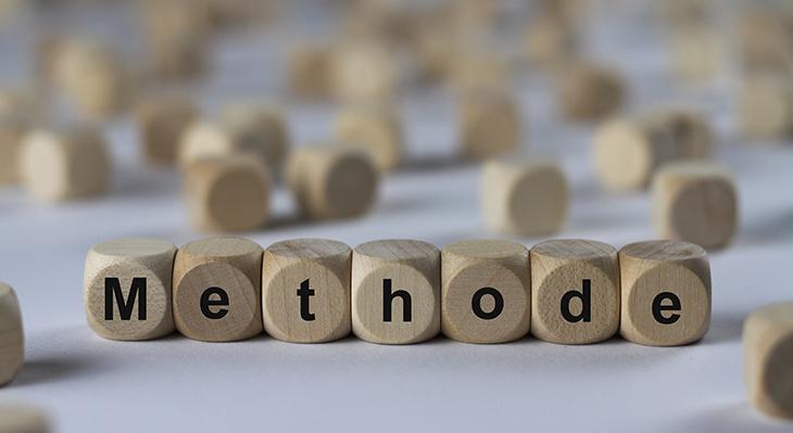Qualifikationsmismatch – alles eine Frage der Messmethode?