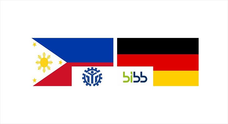 Kooperation mit philippinischer Partnerinstitution verlängert
