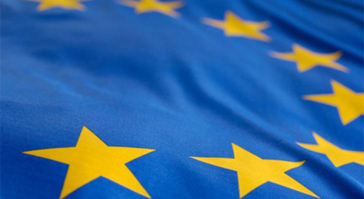 Neue Impulse zur Berufsanerkennung in Europa