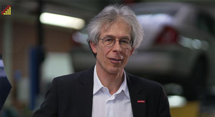 Aus der Praxis: Interview zur QA mit Experte Stefan Gustav