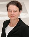 Alexandra Kurz