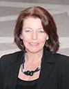Barbara Hemkes