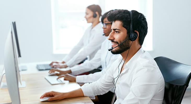 Start der Evaluation der Zentralen Servicestelle Berufsanerkennung (ZSBA)