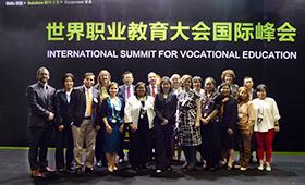 Regionales BIBB Partnertreffen Asien-Pazifik identifiziert zukünftige Kooperationsschwerpunkte