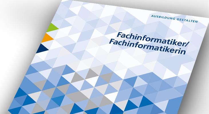 Umsetzungshilfe: Fachinformatiker/ -in