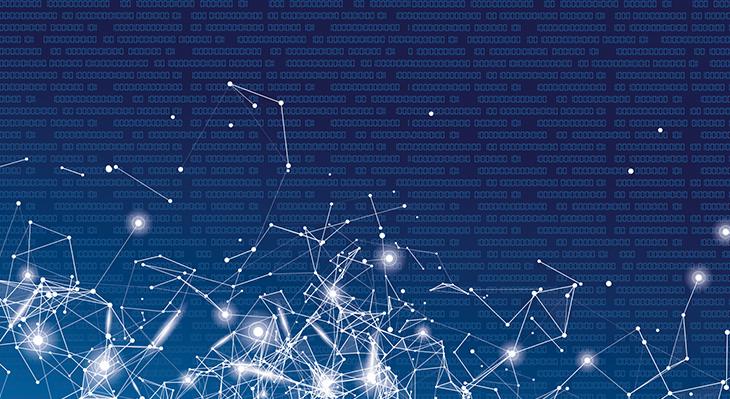 """Veranstaltungsreihe """"Digitalisierung der Arbeits- und Berufewelt - Umsetzungsbeispiele aus der Praxis"""""""