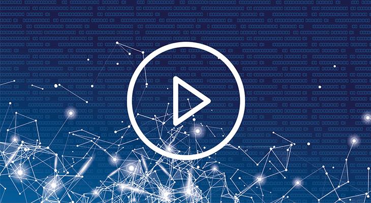 Berufsbildung 4.0 - Umfassende Online-Berichterstattung und Livestream