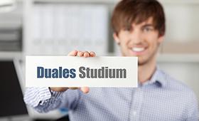 Duales Studium: Orientierungshilfen für Akteure