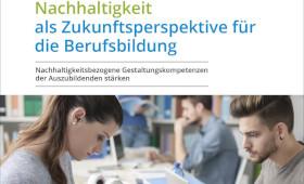 INEBB veröffentlicht Seminarunterlagen