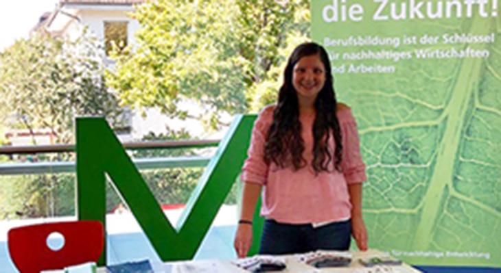 13. BilRess-Netzwerkkonferenz am 22. September