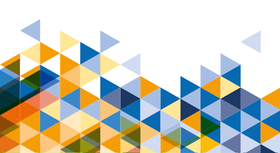 Datenreport 2015