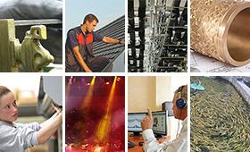 Neues Ausbildungsjahr startet mit neun modernisierten Berufen