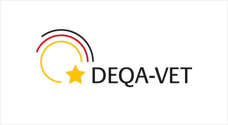 Vorschlag für eine neue EQAVET-Arbeitsgrundlage liegt vor