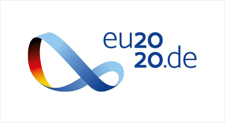 Artikel-Preview: Erste Bilanz der deutschen EU-Ratspräsidentschaft