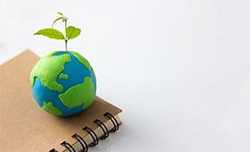 Umwelterklärung 2018 des BIBB veröffentlicht