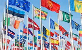 Tipps für Migrantinnen und Migranten