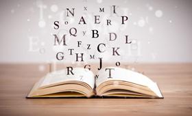 """BIBB unterstützt """"Dekade für Alphabetisierung"""""""
