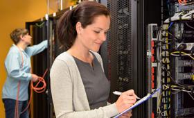 Änderungsbedarf bei IT-Berufen