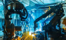 Berufsbildung 4.0: Automatisierung – Digitalisierung – Polarisierung