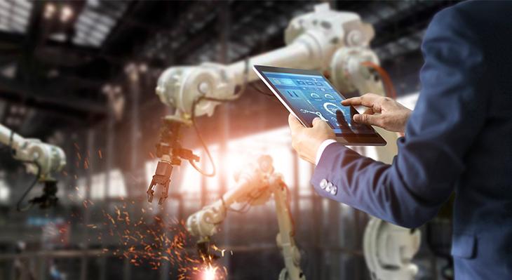 Digitalisierung fördert mehr Weiterbildung und eine Flexibilisierung der Arbeitswelt