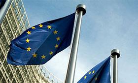 Neu: EUROPASS-Erläuterungen für Fortbildungsberufe