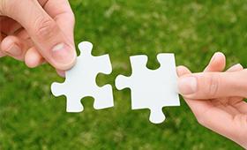 Neue Chancen für Betriebe und Studienaussteiger
