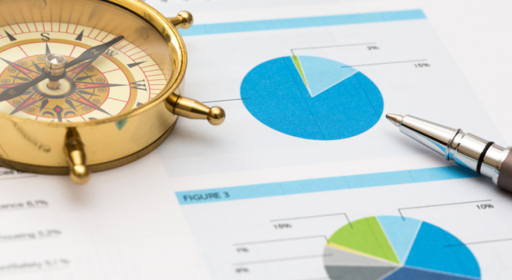 Datenblätter und Zeitreihen für das Berichtsjahr 2019 online